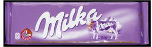 Alpesi milka csoki nagyker nagy tejcsokoládé 300g budapesti édesség nagykereskedés