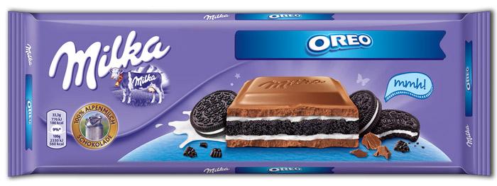 nagy milka csoki triolade nagyker édeséég nagykereskedés Budapest