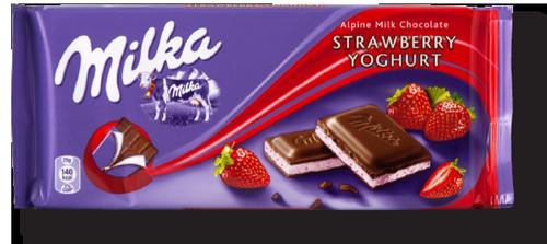 csokoládé nagyker, milka csoki, édesség nagykereskedés ár Budapesten