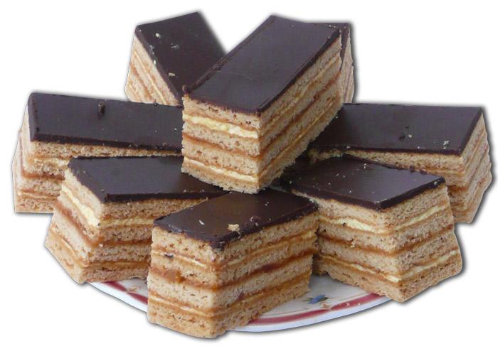sütemény-nagyker-ár, édesség nagyker árak Budapesten