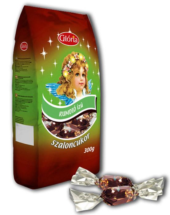 SL szaloncukor nagykereskedés ár Budapesten édesség nagykerben