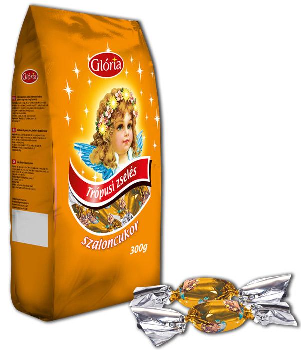 SL szaloncukor nagykereskedés ár - édesség nagykereskedés Budapest