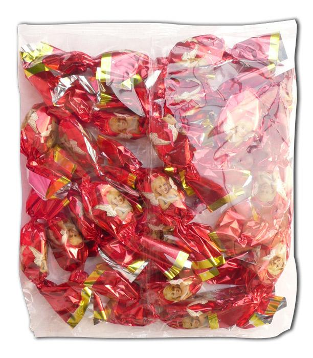SL szaloncukor nagyker ár Budapesten édesség nagykerben